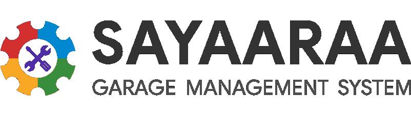 sayaaraa-brand-logo